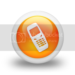 Reverse Cell Phone Search Free Button