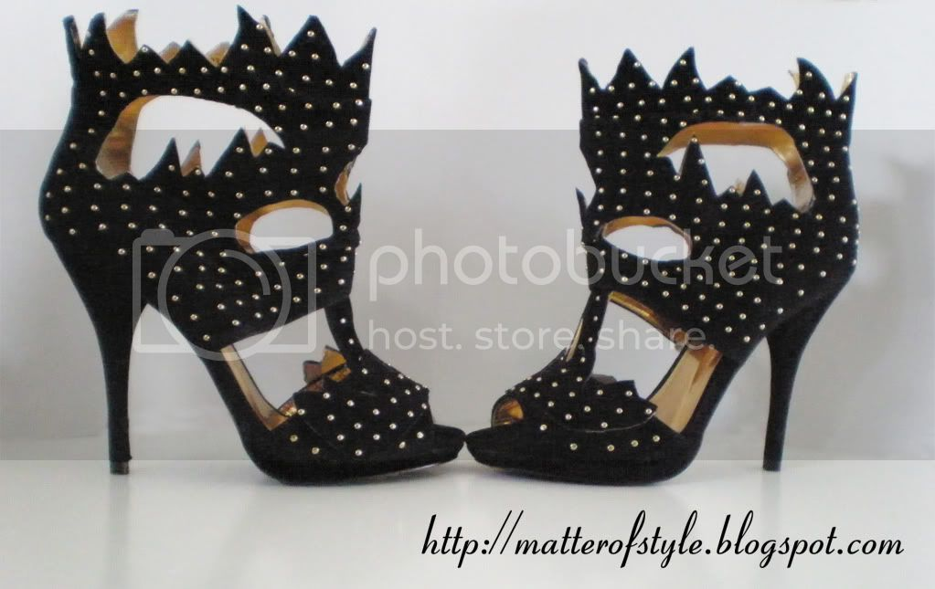 fashion diy,shoes diy,diy shoes,zanotti diy,zanotti shoes