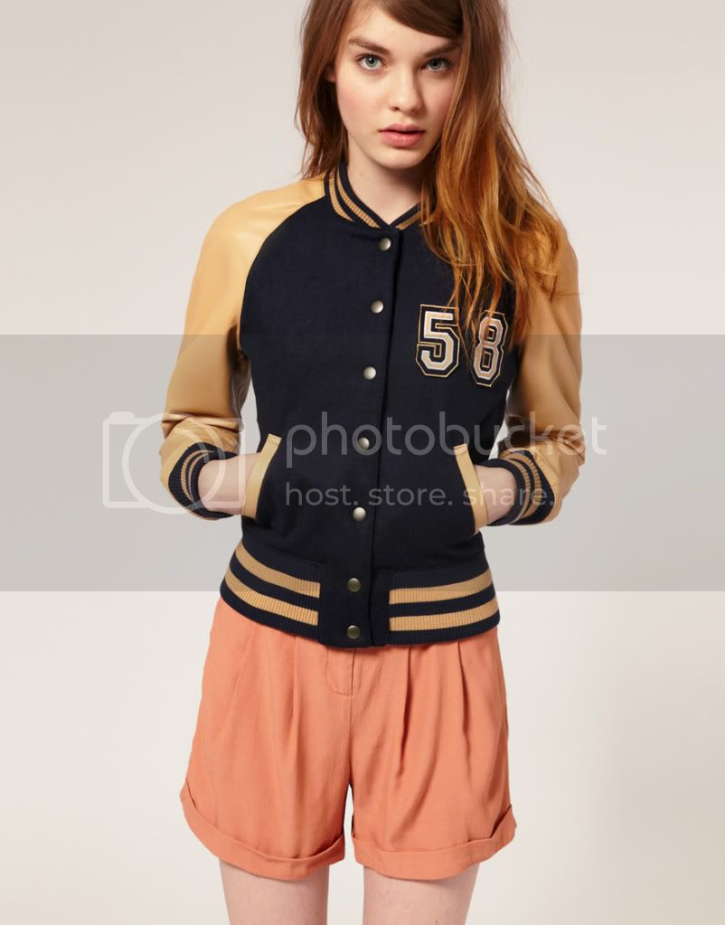 http://images.asos.com/inv/media/8/3/2/8/1418238/navy/image1xxl.jpg