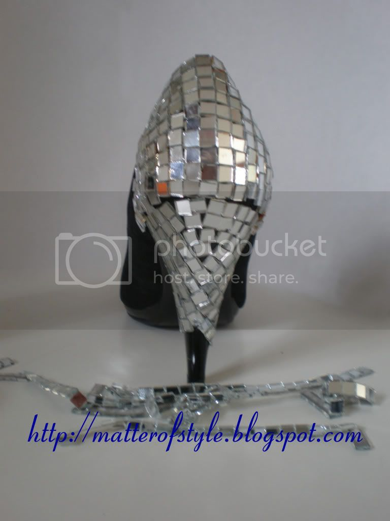 mirrorheels2copy.jpg Discoball heels