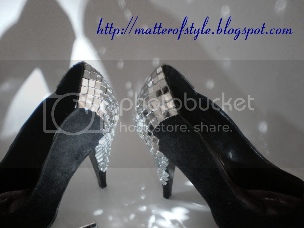 mirrorheels4copy.jpg Discoball heels