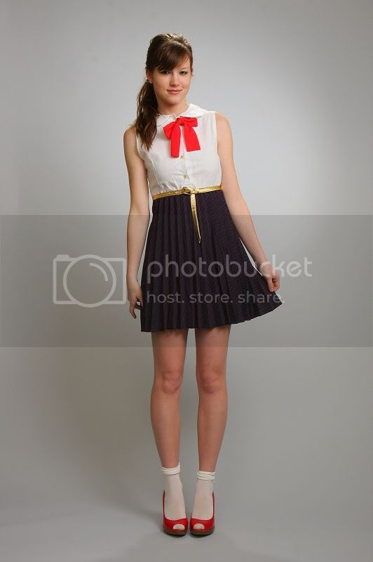 http://imgs.inkfrog.com/pix/Blynne/red_white_blue_dolly_mini_dress_5.jpg