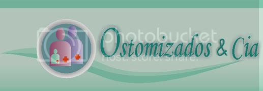 OSTOMIZADOS &amp; CIA