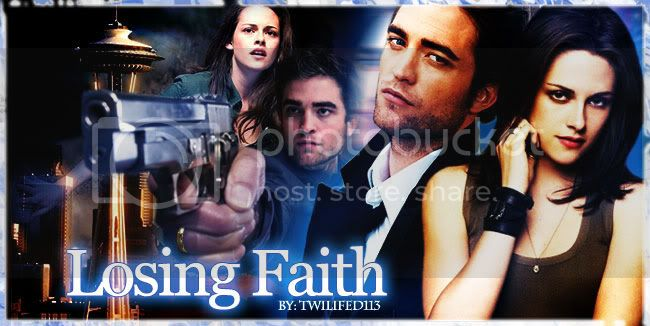 http://i747.photobucket.com/albums/xx117/Twilifed113/losingfaith4.jpg